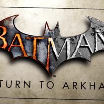 Batman: Return to Arkham - сборник ремастеров для Xbox One и PlayStation 4 получил новую дату релиза