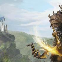 ELEX - Piranha Bytes выпустила новый патч, улучшающий графику игры