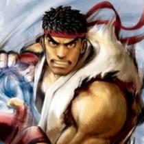 Street Fighter V может выйти примерно в 2018 году