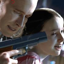 Разработчики игры Detroit: Become Human удалили сообщение, в котором насмехались над Xbox