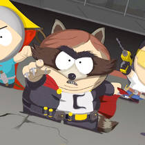 Системные требования South Park: The Fractured But Whole шокировали игроков