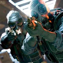 В Rainbow Six: Siege предлагают играть совершенно бесплатно
