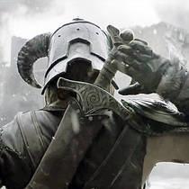 В The Elder Scrolls V: Skyrim Special Edition предлагают играть на PC совершенно бесплатно