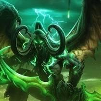 World of Warcraft получила самое масштабное обновление в истории игры -