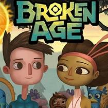Обзор Broken Age: Act II