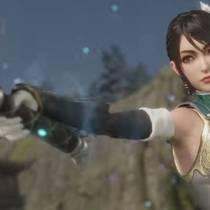 Dynasty Warriors 9 - Koei Tecmo представила серию посвященных боевым офицерам видео