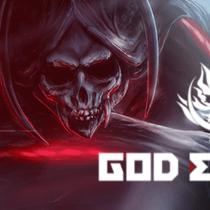 Обзор God Eater 2: Rage Burst