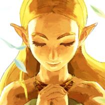 The Legend of Zelda: Breath of the Wild получит комплект платных дополнений после релиза, опубликован новый геймплейный ролик