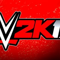 Обзор WWE 2K17