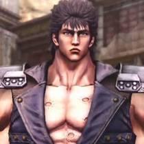 Hokuto ga Gotoku - Sega представила часовую геймплейную демонстрацию экшена от создателей Yakuza