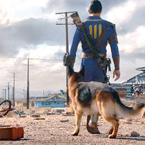На авторов Fallout 4 подали в суд из-за «отвратительного» трейлера