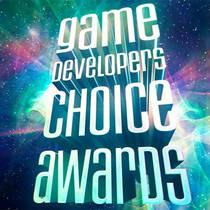 Опубликован список лучших игр года по версии GDC Choice Awards