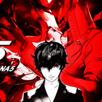 Persona 5 - представлены новые трейлеры горячо ожидаемой JRPG от Atlus