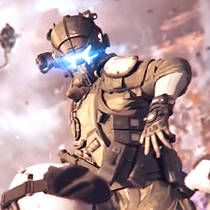 В Titanfall 2 предлагают сыграть абсолютно бесплатно