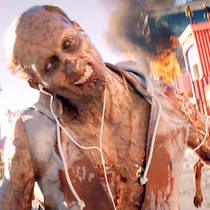 Deep Silver официально прокомментировала ситуацию с игрой Dead Island 2