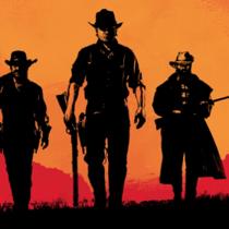 Red Dead Redemption 2 выйдет на PC? (обновлено)