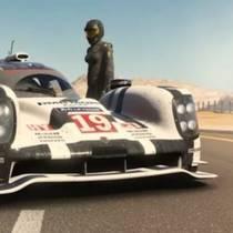 В сеть утекли первые кадры и дата релиза Forza Motorsport 7 с E3 2017