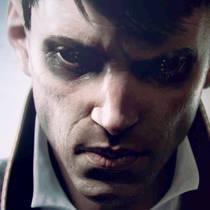 Трейлер Dishonored: Death of the Outsider предлагает убить самого загадочного персонажа игры