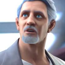 Анонсирована космическая игра Starlink: Battle for Atlas от Ubisoft на E3 2017