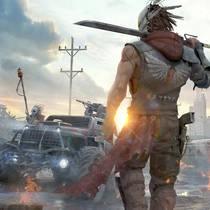 В Crossout появились войны кланов за господство и улучшенная графика