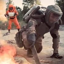 Вышел первый трейлер полноценного фильма Ф.О.Т.О.Г.Р.А.Ф. по игре S.T.A.L.K.E.R.