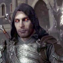 В сеть слили секретную концовку игры Middle-earth: Shadow of War
