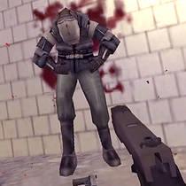 Half-Life 2 воссоздали на движке Half-Life и результат шокировал геймеров