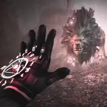 Новый трейлер реалистичного шутера Bright Memory от первого лица, над которым работает один человек