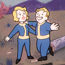 В Fallout 76 показали, чем заняться в Пустошах