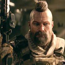Размер Call of Duty: Black Ops 4 на жестком диске шокировал игроков