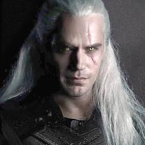 Первые боевые сцены сериала «Ведьмак» с Геральтом попали в сеть