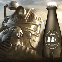 Создатели Fallout 76 взбесили фанатов коллекционной бутылкой Nuka Rum