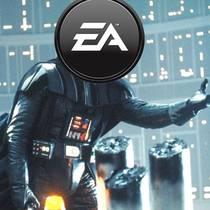 Автора «Изгоя-один» ужаснула работа EA над «Звездными войнами»