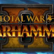 Total War: Warhammer II - опубликован новый геймплейный трейлер фэнтезийной стратегии от Creative Assembly, представлены свежие скриншоты