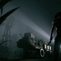Outlast I и II анонсированы для Switch, новая игра серии запущена в разработку