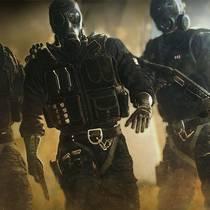 В Rainbow Six: Siege собралось 20 млн игроков