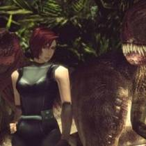 OXM UK: Capcom готовит перезапуск Dino Crisis
