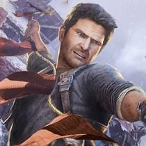 Авторы Uncharted рассказали о будущем серии
