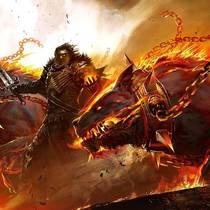 Новое дополнение для Guild Wars 2 покажут завтра