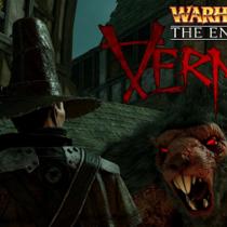 Warhammer: End Times - Vermintide - стартовый трейлер консольной версии игры