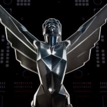 Прямая трансляция церемонии The Game Awards 2017 (8 декабря в 04:30 по московскому времени)