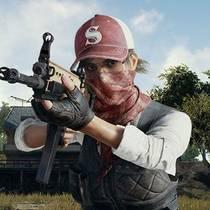 PUBG, возможно, станет консольным эксклюзивом Xbox One