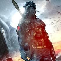 Battlefield 6 с картами на 128 человек подтвердили
