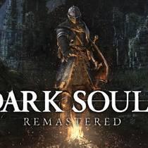 Dark Souls - Сетевой тест пройдет с 11 по 12 мая