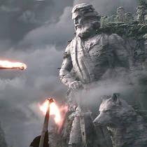 Убийца The Elder Scrolls 6 игра Avowed оказалась больше, чем Skyrim