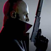 Hitman 3 на ПК отказался от Steam