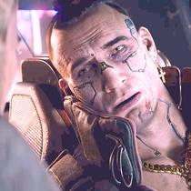 Проблемы Cyberpunk 2077 решили проверить власти