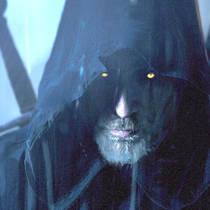 Новый «Ведьмак» с новым героем вместо Геральта в первом видео