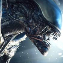 Alien: Isolation на ПК дают получить бесплатно и навсегда
