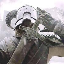 Фильм The Elder Scrolls от Netflix оказался раскрыт